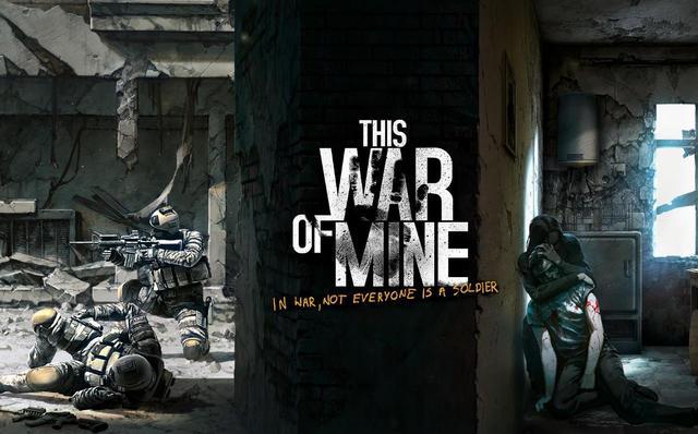 Steam特惠:又一爆款黑马史低,《战地》系列、EA赛车高文打骨折 第4张图片