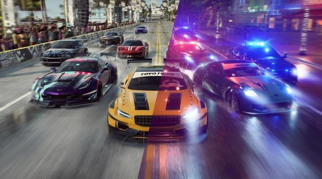 Steam特惠:又一爆款黑马史低,《战地》系列、EA赛车高文打骨折 第5张图片