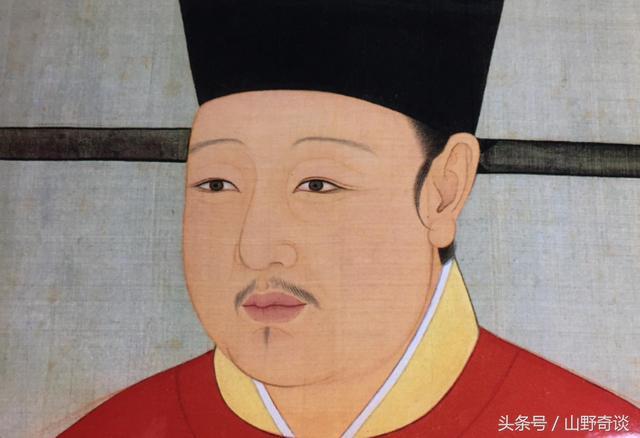 靖康之耻有何等屈辱?堂堂大宋公主赵金罗,被金国悍将熬煎致死 第1张图片