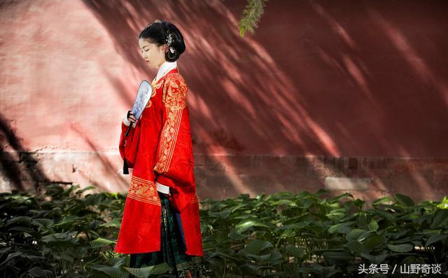 靖康之耻有何等屈辱?堂堂大宋公主赵金罗,被金国悍将熬煎致死 第4张图片