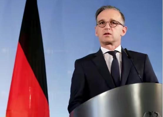 """""""欧盟别白吃气力了!""""打回涉华声明3次,匈总理:一百次也一样 第3张图片"""
