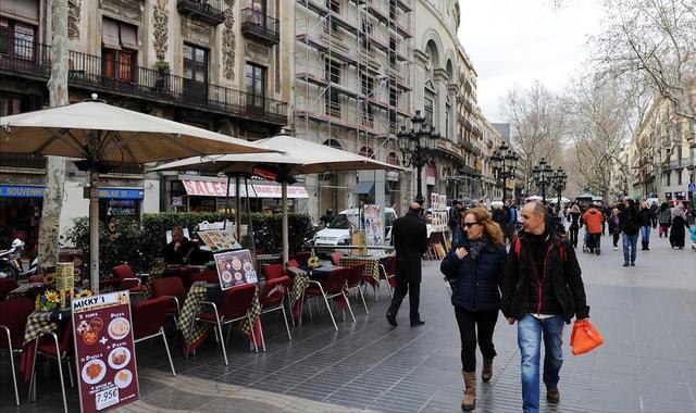 你不晓得的天下冷常识(3)关于西班牙 第3张图片