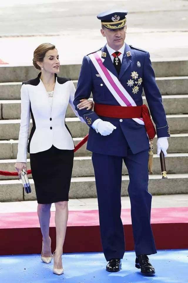 你不晓得的天下冷常识(3)关于西班牙 第7张图片