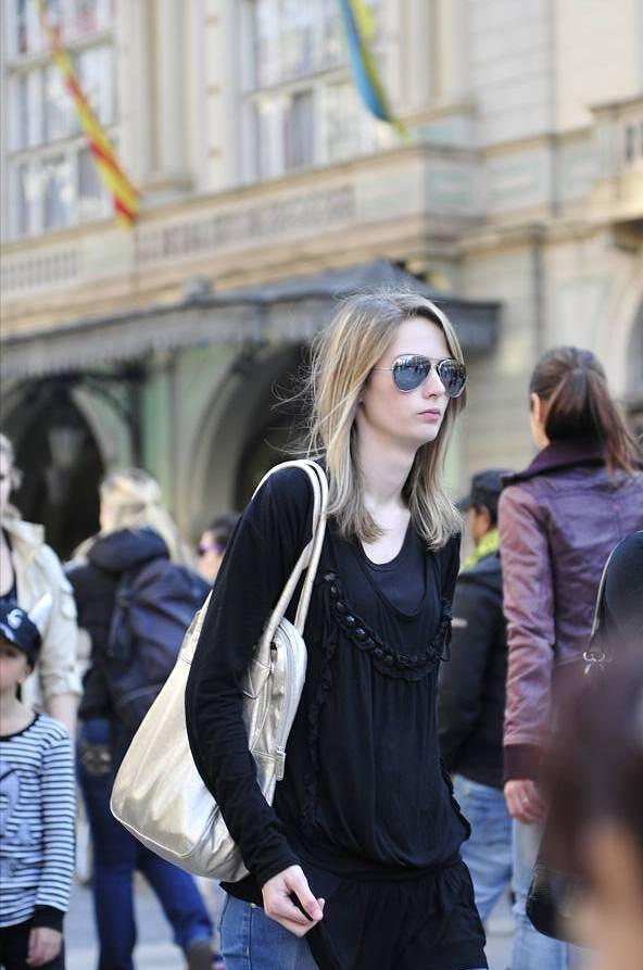 你不晓得的天下冷常识(3)关于西班牙 第15张图片