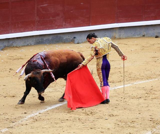 你不晓得的天下冷常识(3)关于西班牙 第18张图片