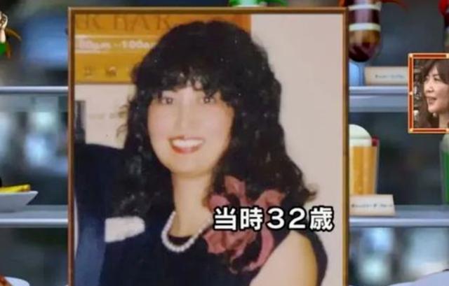 """日本71岁奶奶""""逆龄发展"""",50多年无变化,和孙子出门被当做母子 第9张图片"""