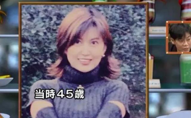 """日本71岁奶奶""""逆龄发展"""",50多年无变化,和孙子出门被当做母子 第10张图片"""
