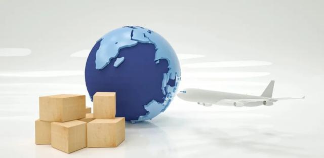 2021 年国际贸易成长情况分析 第1张图片
