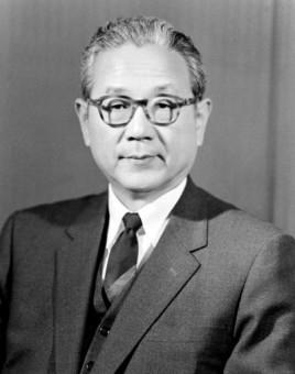 军事独裁17年,最后却被亲信杀害,韩国总统朴正熙的'汉江奇迹'