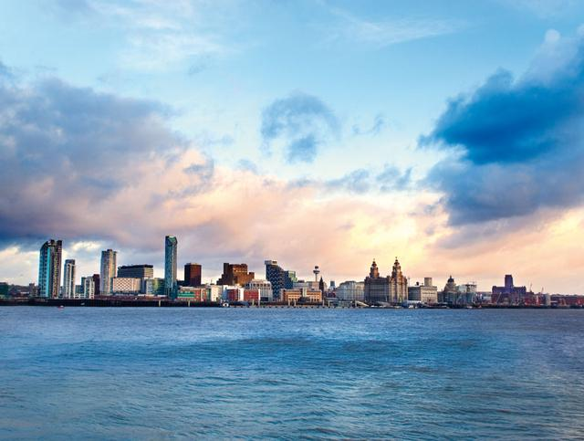 剑桥第一终结?2022英国top10是谁?赶紧来看看吧
