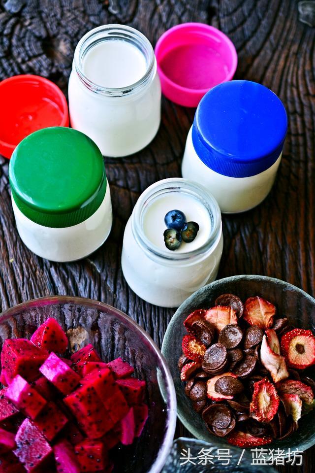 几款市售巴氏杀菌牛奶测评,让您健康喝好奶