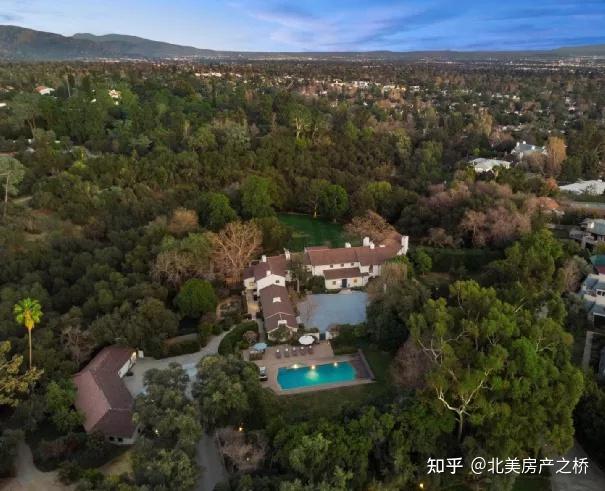 南加州房价6月再创新高,增加23%! 第3张图片