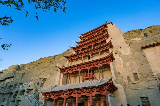 中国有12个不准摄影的旅游景点,你去过其中的几个? 第1张图片