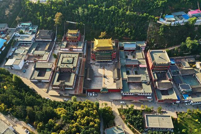 中国有12个不准摄影的旅游景点,你去过其中的几个? 第10张图片