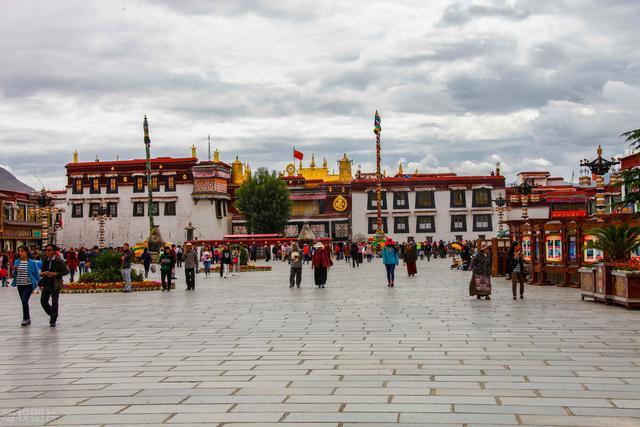 中国有12个不准摄影的旅游景点,你去过其中的几个? 第13张图片