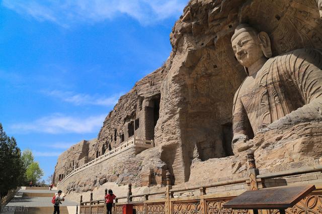 中国有12个不准摄影的旅游景点,你去过其中的几个? 第16张图片