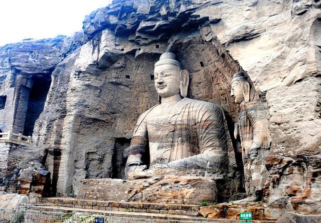 中国有12个不准摄影的旅游景点,你去过其中的几个? 第17张图片