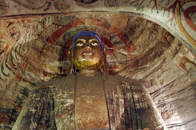 中国有12个不准摄影的旅游景点,你去过其中的几个? 第19张图片