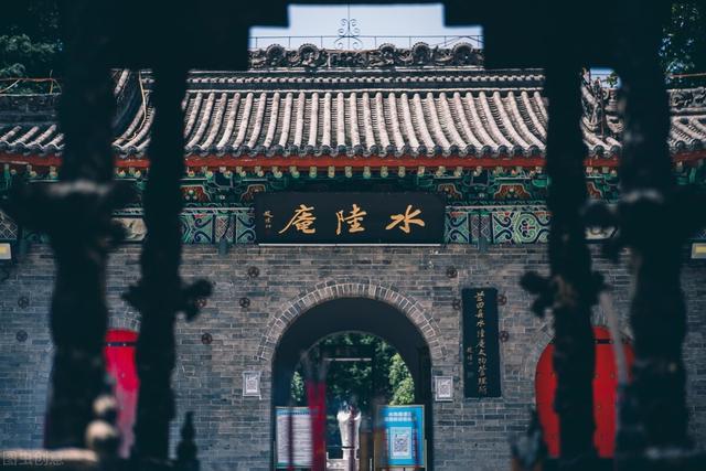 中国有12个不准摄影的旅游景点,你去过其中的几个? 第33张图片