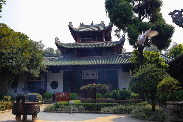 中国有12个不准摄影的旅游景点,你去过其中的几个? 第37张图片