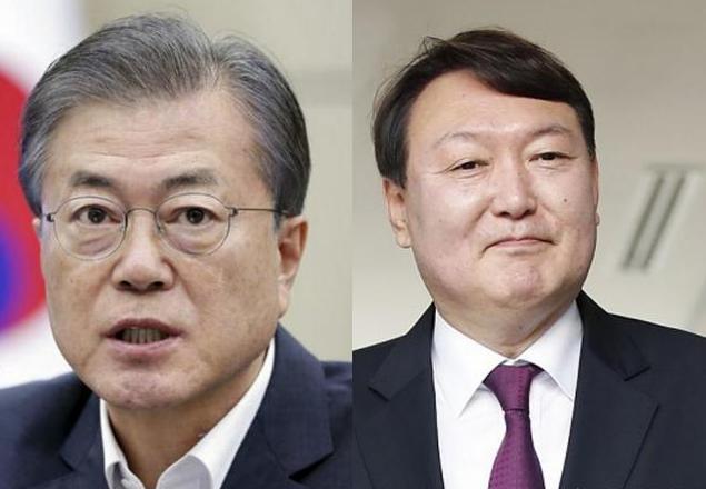 """韩国政坛大洗牌?朴槿惠或出狱,""""儿子""""李俊锡有望接任下届总统 第2张图片"""