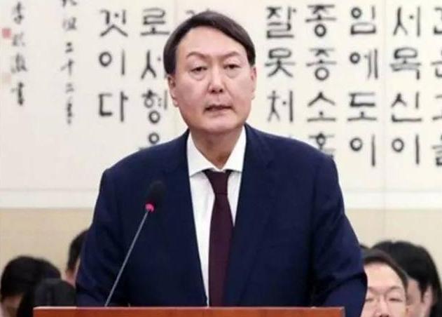 """韩国政坛大洗牌?朴槿惠或出狱,""""儿子""""李俊锡有望接任下届总统 第8张图片"""