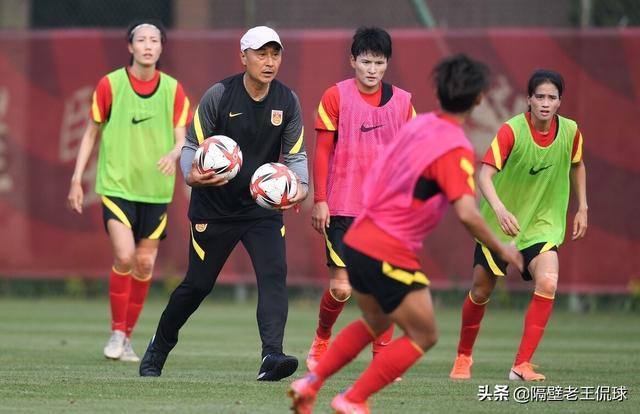 奥运会开战!中国女足VS巴西女足,一大上风有望取胜,等分最理想 第4张图片
