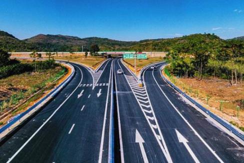 """湖南展开""""征地拆迁"""",将迎新高速公路,这一县或成最大受益者 第5张图片"""