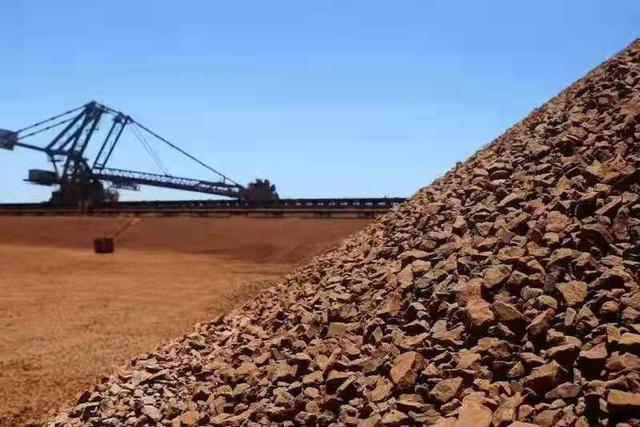 """损失493亿元!澳大利亚贸易吃亏严重,若何规复""""昔日荣光""""? 第4张图片"""