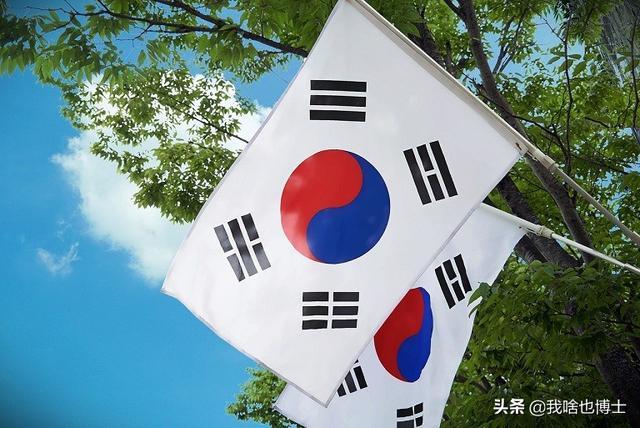 有钱真能为所欲为?财阀个人逼宫,被三星控制的韩国到底有多惨? 第8张图片