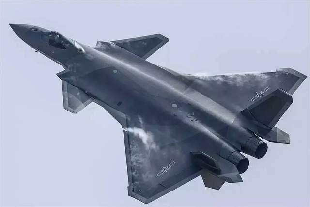 美军机不到二个月三次下降宝岛台湾,事不外三,三次了,怎样办? 第4张图片