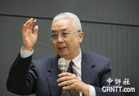"""汤绍成:美军机2个月三度来台非挺""""台独""""讯号 第1张图片"""