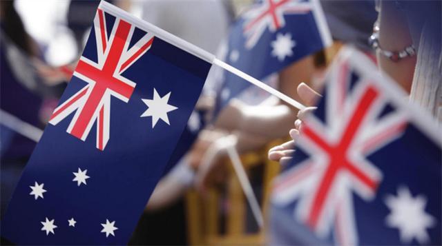 又是被迫的?北约毁谤中方,新西兰再度跟进,别以为真摸准了中国 第1张图片