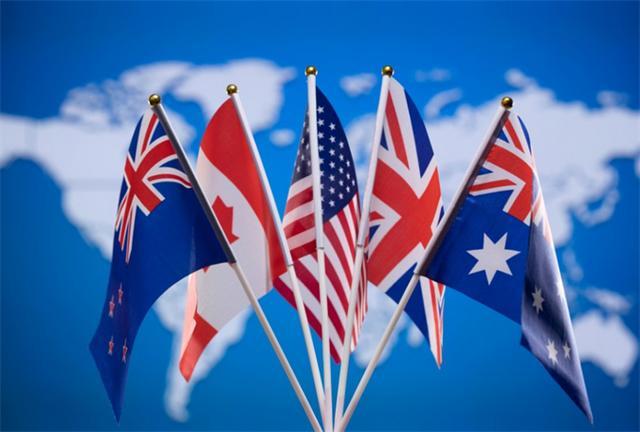 又是被迫的?北约毁谤中方,新西兰再度跟进,别以为真摸准了中国 第3张图片
