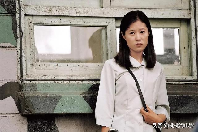 为什么韩国职场剧,总能拍得这么尖锐? 第26张图片