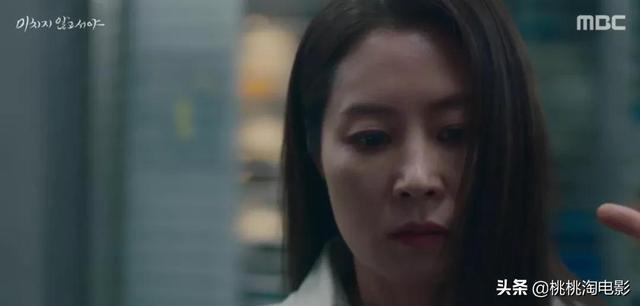 为什么韩国职场剧,总能拍得这么尖锐? 第42张图片