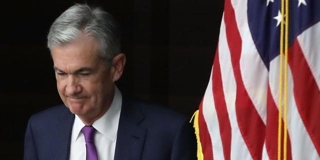 美国财政部:中国抛2016亿美债,美或余粮不敷,数千吨黄金或抵中国 第2张图片