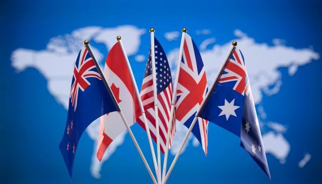 美澳军演,中国军舰忽然现身,澳大利亚此次为何不敢抗议? 第4张图片