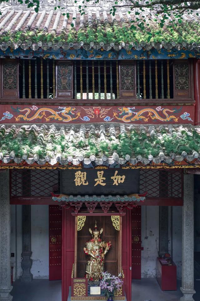 广州周边游丨奥游新兴,于禅意和山林间趣享喜来登 第58张图片