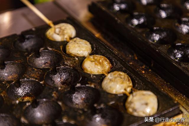 深圳网红亲子乐园!斥资1.5亿的超大室内乐园,嗨玩一成天没题目 第32张图片