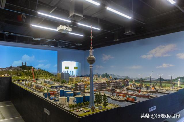 深圳网红亲子乐园!斥资1.5亿的超大室内乐园,嗨玩一成天没题目 第39张图片