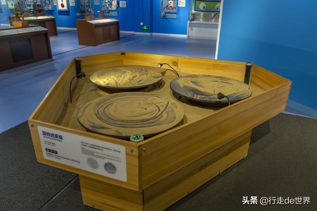 深圳网红亲子乐园!斥资1.5亿的超大室内乐园,嗨玩一成天没题目 第52张图片