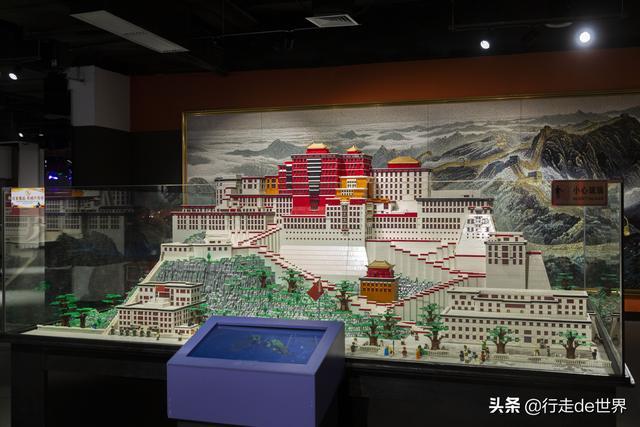 深圳网红亲子乐园!斥资1.5亿的超大室内乐园,嗨玩一成天没题目 第60张图片