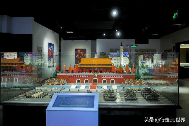 深圳网红亲子乐园!斥资1.5亿的超大室内乐园,嗨玩一成天没题目 第61张图片