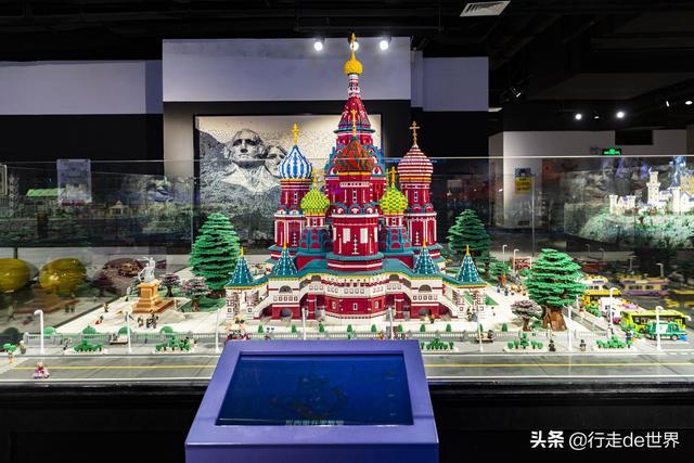 深圳网红亲子乐园!斥资1.5亿的超大室内乐园,嗨玩一成天没题目 第62张图片