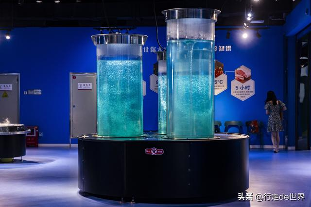 深圳网红亲子乐园!斥资1.5亿的超大室内乐园,嗨玩一成天没题目 第71张图片