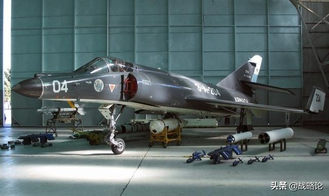 法国拒断托付导弹,阿根廷马岛战争惜败,现在挑选枭龙是最好计划 第4张图片