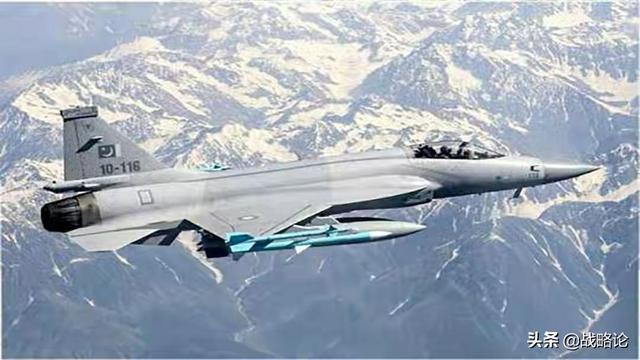 法国拒断托付导弹,阿根廷马岛战争惜败,现在挑选枭龙是最好计划 第5张图片