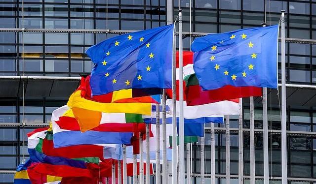 """中欧投资协议迎来曙光!新任欧盟轮值主席国:""""解冻""""协议促成长 第3张图片"""