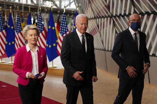 """中欧投资协议迎来曙光!新任欧盟轮值主席国:""""解冻""""协议促成长 第5张图片"""